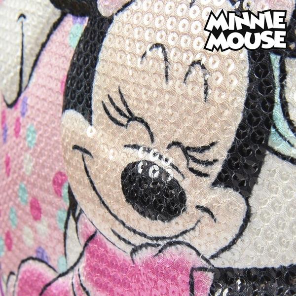 3D Child bag Minnie Mouse 72439